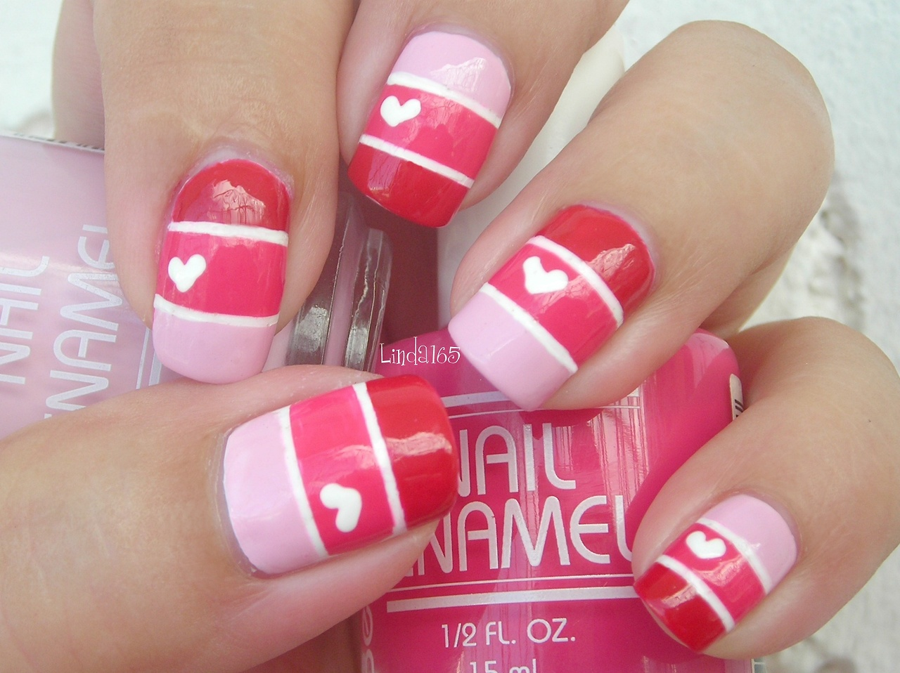 Nail art in pink color choice image nail art and nail design ideas nail art in pink color gallery nail art and nail design ideas nail art in pink prinsesfo Gallery